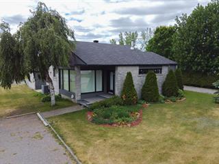 House for sale in Sainte-Anne-de-la-Pérade, Mauricie, 480, Rue  Principale, 17097301 - Centris.ca