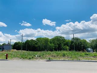 Lot for sale in Donnacona, Capitale-Nationale, 1010, boulevard  Gaudreau, 17773606 - Centris.ca