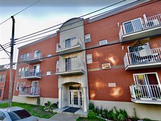 Condo / Appartement à louer à Montréal (Lachine), Montréal (Île), 54, 7e Avenue, app. 202, 10803190 - Centris.ca