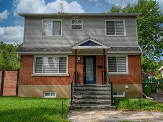 Maison à vendre à Montréal (Ahuntsic-Cartierville), Montréal (Île), 11908, boulevard  Saint-Germain, 27239579 - Centris.ca