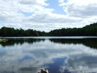 Lot for sale in Morin-Heights, Laurentides, Rue des Outardes, 26998807 - Centris.ca