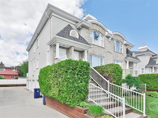 Condo à vendre à Laval (Vimont), Laval, 2928, boulevard  René-Laennec, 13982447 - Centris.ca