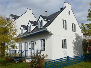 Maison à vendre à Gatineau (Hull), Outaouais, 4, Rue  Boudria, 18098049 - Centris.ca