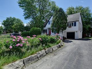 House for sale in Montréal (LaSalle), Montréal (Island), 312, 8e Avenue, 14061457 - Centris.ca