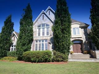 House for sale in Terrebonne (Lachenaie), Lanaudière, 125, Rue du Havre, 23350853 - Centris.ca