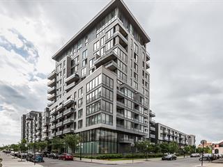 Condo à vendre à Montréal (Ville-Marie), Montréal (Île), 370, Rue  Saint-André, app. 406, 20764479 - Centris.ca