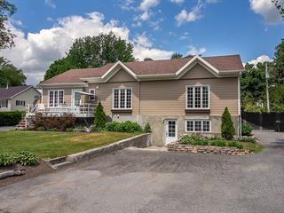 Maison à vendre à Neuville, Capitale-Nationale, 780 - 782, Route  138, 25027229 - Centris.ca