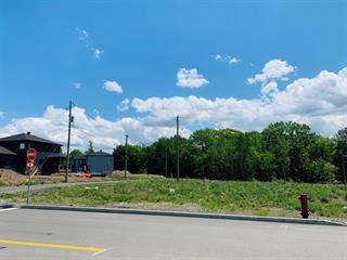 Terrain à vendre à Donnacona, Capitale-Nationale, 1004, boulevard  Gaudreau, 25386349 - Centris.ca
