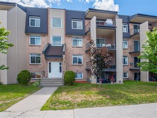 Condo for sale in Gatineau (Hull), Outaouais, 181, Rue  Mutchmore, apt. 8, 16974285 - Centris.ca