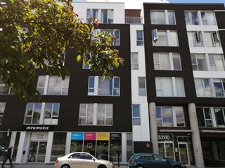 Condo / Apartment for rent in Montréal (Côte-des-Neiges/Notre-Dame-de-Grâce), Montréal (Island), 5200, Avenue  Gatineau, apt. A304, 13562423 - Centris.ca