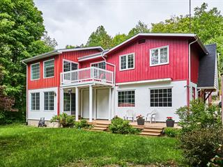 House for sale in Sainte-Adèle, Laurentides, 2921, Rue de la Girouette, 21772715 - Centris.ca