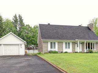Maison à vendre à Lac-Beauport, Capitale-Nationale, 1032, boulevard du Lac, 26343992 - Centris.ca