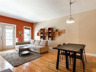 Condo à vendre à Montréal (Le Plateau-Mont-Royal), Montréal (Île), 4470, Rue  Saint-Dominique, app. 3, 25635602 - Centris.ca