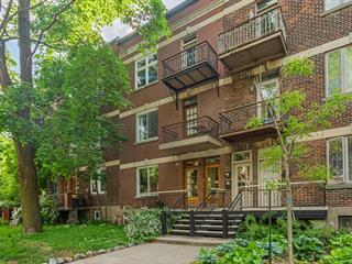 Condo à vendre à Montréal (Outremont), Montréal (Île), 1539, Avenue  Ducharme, 9331490 - Centris.ca
