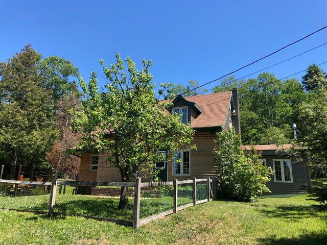 Maison à vendre à Notre-Dame-du-Portage, Bas-Saint-Laurent, 874, Rue du Plateau, 14877979 - Centris.ca