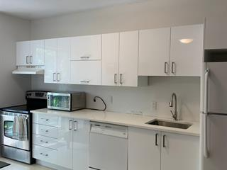 Condo / Apartment for rent in Montréal (Ville-Marie), Montréal (Island), 1208, Rue  Wolfe, 24526964 - Centris.ca