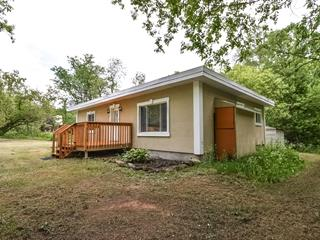 House for sale in Saint-Colomban, Laurentides, 6, Rue  Boucher, 27351249 - Centris.ca
