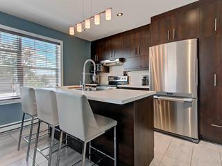 House for sale in Québec (La Haute-Saint-Charles), Capitale-Nationale, 6483, Rue de Mercure, 26479934 - Centris.ca