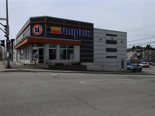 Local commercial à louer à Rouyn-Noranda, Abitibi-Témiscamingue, 166, Rue  Iberville Est, 18091501 - Centris.ca