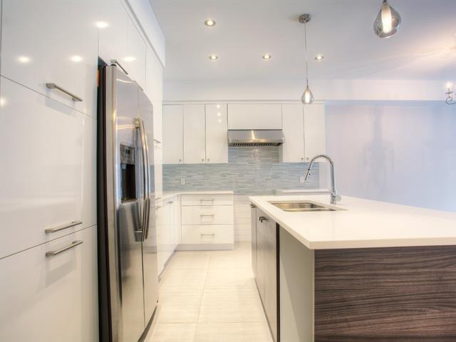 Condo / Appartement à louer à Montréal (Le Plateau-Mont-Royal), Montréal (Île), 4092, Rue  Cartier, 15060491 - Centris.ca