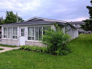 House for sale in Saint-Victor, Chaudière-Appalaches, 181, Rue  Commerciale, 28717933 - Centris.ca