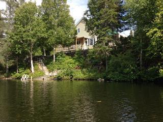House for sale in Saguenay (Lac-Kénogami), Saguenay/Lac-Saint-Jean, 8506, Chemin du Lac-Jérôme, 14229423 - Centris.ca