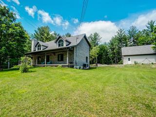 Maison à vendre à Cantley, Outaouais, 48, Rue  Monet, 19530435 - Centris.ca