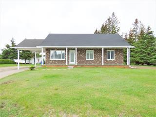 House for sale in Saint-Félicien, Saguenay/Lac-Saint-Jean, 1215, Route  169, 18596582 - Centris.ca