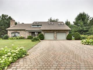 House for sale in Shawinigan, Mauricie, 1511, Chemin de la Vigilance, 12070778 - Centris.ca