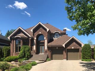 House for sale in Lorraine, Laurentides, 234, boulevard  De Gaulle, 13093207 - Centris.ca