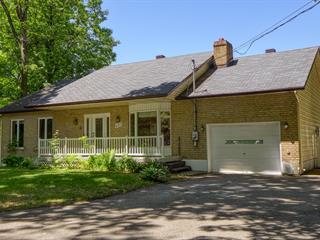 Maison à vendre à Rigaud, Montérégie, 402, Rue  Gauthier, 13342313 - Centris.ca