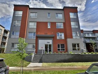 Condo for sale in Brossard, Montérégie, 7255, Rue de Lunan, apt. 302, 10203159 - Centris.ca