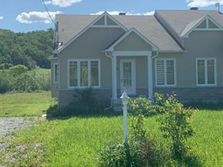 House for sale in Notre-Dame-de-la-Salette, Outaouais, 3112, Chemin du Quatuor, 12587603 - Centris.ca
