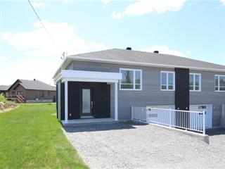 House for sale in Victoriaville, Centre-du-Québec, 18, Rue  Dancause, 16051190 - Centris.ca