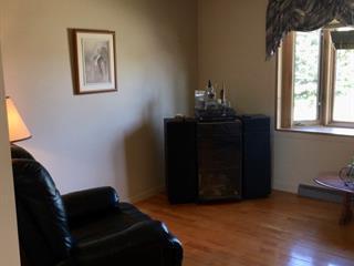 House for sale in Trois-Rivières, Mauricie, 630, Rue  Amélie, 25017615 - Centris.ca