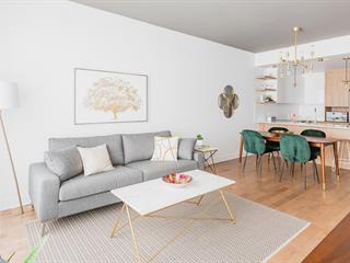 Condo for sale in Montréal (Saint-Léonard), Montréal (Island), 5200, Rue  Jean-Talon Est, apt. 206, 15821875 - Centris.ca