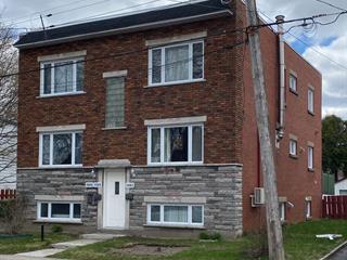 Triplex for sale in Montréal (Rivière-des-Prairies/Pointe-aux-Trembles), Montréal (Island), 1900 - 1902, 9e Avenue, 9426563 - Centris.ca