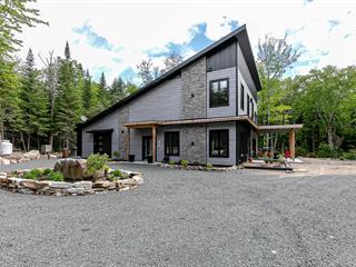 Maison à vendre à Entrelacs, Lanaudière, 730, Route  La Fontaine, 28726021 - Centris.ca