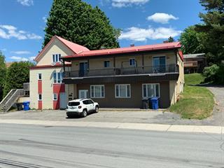 Quadruplex for sale in Saint-Georges, Chaudière-Appalaches, 13365 - 13375, 2e Avenue, 11788543 - Centris.ca