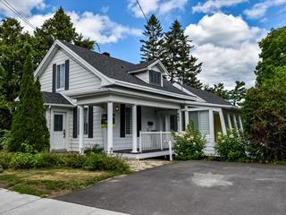 Maison à vendre à Saint-Jérôme, Laurentides, 681 - 683, Rue  Laviolette, 19760117 - Centris.ca