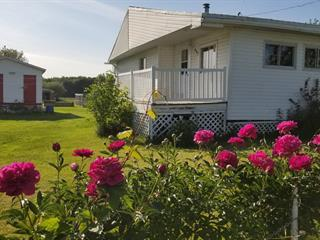 House for sale in Yamaska, Montérégie, 495, Rang du Petit-Chenal, 27594522 - Centris.ca
