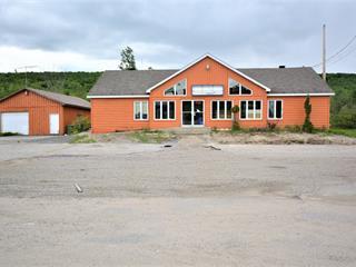 Commercial building for sale in Rivière-Rouge, Laurentides, 13651, Route  117 Nord, 26877334 - Centris.ca