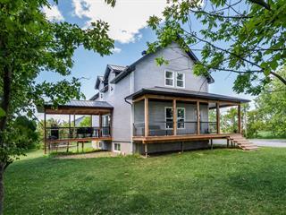 House for sale in Henryville, Montérégie, 1058, Route  133, 14359636 - Centris.ca