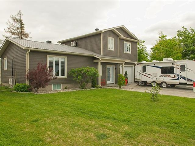 House for sale in Sainte-Barbe, Montérégie, 159, 40e Avenue, 26401366 - Centris.ca