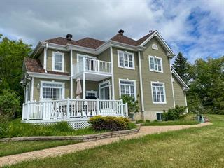 House for sale in Grenville-sur-la-Rouge, Laurentides, 2911, Route  148, 27493383 - Centris.ca