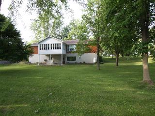 House for sale in Farnham, Montérégie, 172, Rue  Yamaska Ouest, 17510929 - Centris.ca