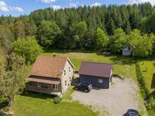 Maison à vendre à Bury, Estrie, 650, Rue  Brooks, 28753975 - Centris.ca