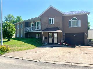 House for sale in Saguenay (Chicoutimi), Saguenay/Lac-Saint-Jean, 220 - 222, Rue  Isabelle, 9381846 - Centris.ca