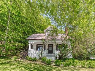 Maison à vendre à Québec (Beauport), Capitale-Nationale, 369, Rue  Sauriol, 18128112 - Centris.ca