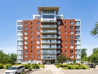 Condo à vendre à Montréal (Pierrefonds-Roxboro), Montréal (Île), 14399, boulevard  Gouin Ouest, app. 501, 27759164 - Centris.ca